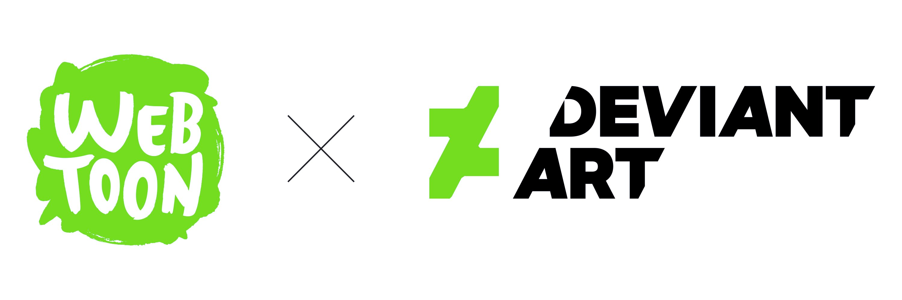Line webtoon and deviant art announce artist alley tour the mary sue webtoon x deviant artg stopboris Image collections
