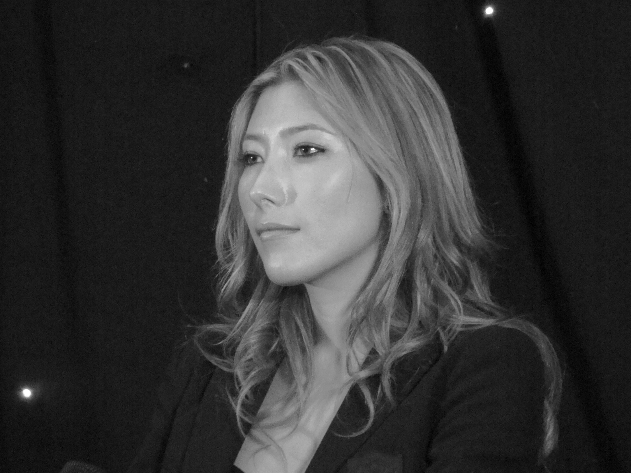 dichen lachman tumblrdichen lachman supergirl, dichen lachman instagram, dichen lachman photoshoot, dichen lachman, dichen lachman imdb, dichen lachman the 100, dichen lachman agents of shield, dichen lachman tumblr, dichen lachman wiki, dichen lachman movies and tv shows, dichen lachman being human, dichen lachman gif, dichen lachman baby, dichen lachman neighbours