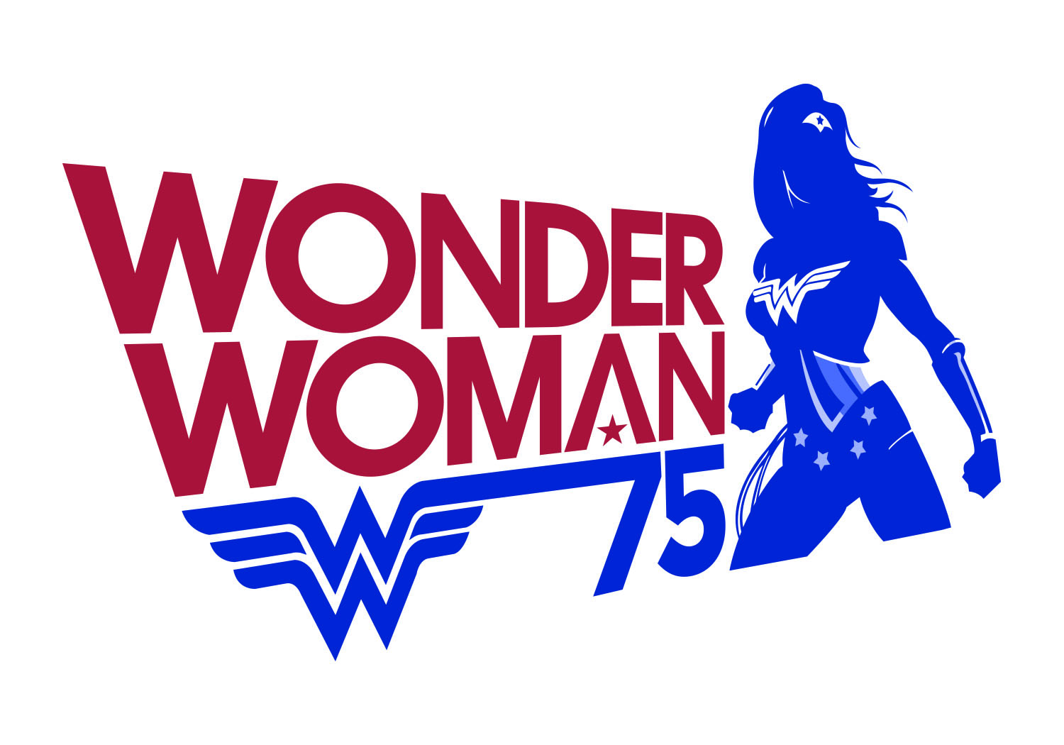 Female empowerment symbols images symbol and sign ideas wonder woman to be named un honorary ambassador the mary sue buycottarizona images biocorpaavc Images