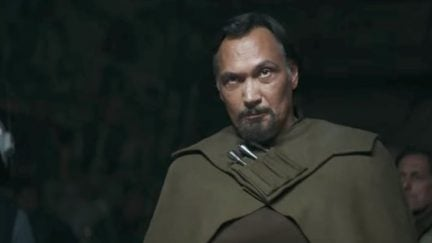 Image result for revenge of the sith bail organa