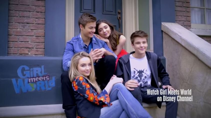 Girl Meets Filly A Hookup Survival Guide