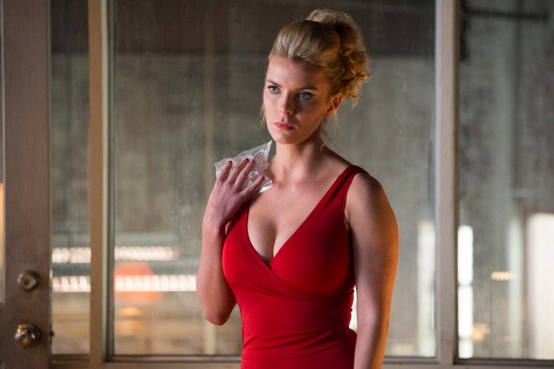 Actress Betty Gilpin On Boobs And Body Image  The Mary Sue-5409