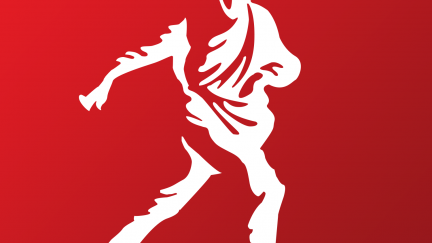 image: Simon & Schuster Simon & Schuster logo