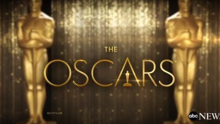 here are the nominees for the 90th annual academy awards