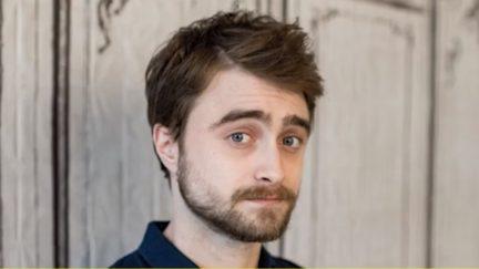 image: screencap Daniel Radcliffe
