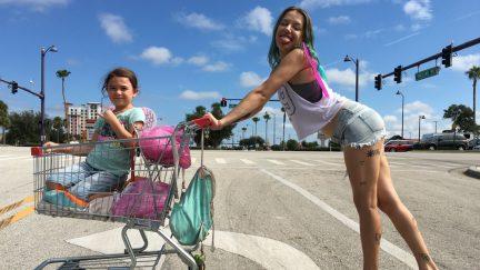 florida project oscar nominations snub