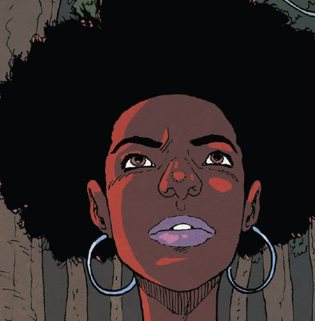 Black Panther: Long Live the King #5 Exclusive Preview | The Mary Sue