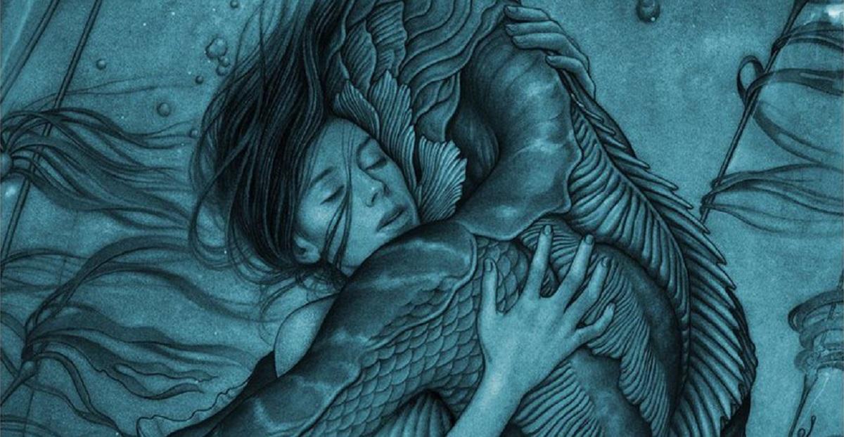 Lindsay Ellis Looks At One of Our Favorite Fictional Tropes: Monster Boyfriends!