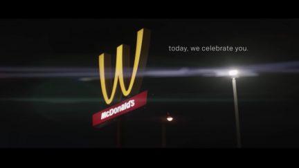 mcdonalds-international-womens-day