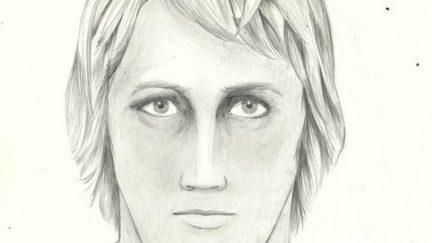 East Area Rapist Golden State Killer