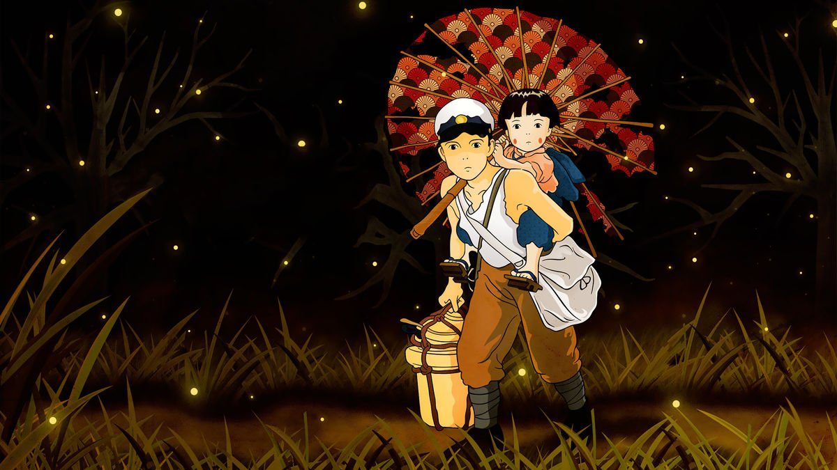 grave-of-the-fireflies-1200-1200-675-675