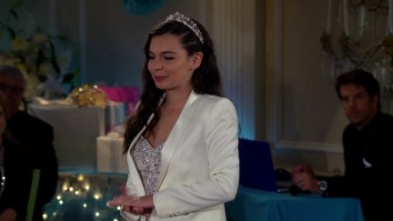 Isabella Gomez in One Day at a Time (2017)