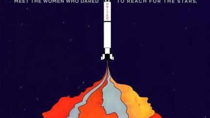 'Mercury 13' Celebrates Female Astronauts Denied the Moon ...