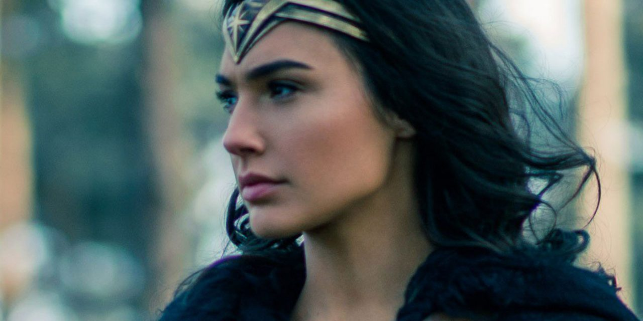 [Aventura]: Os Escolhidos - Página 31 Gal-Gadot-as-Wonder-Woman-in-Wonder-Woman