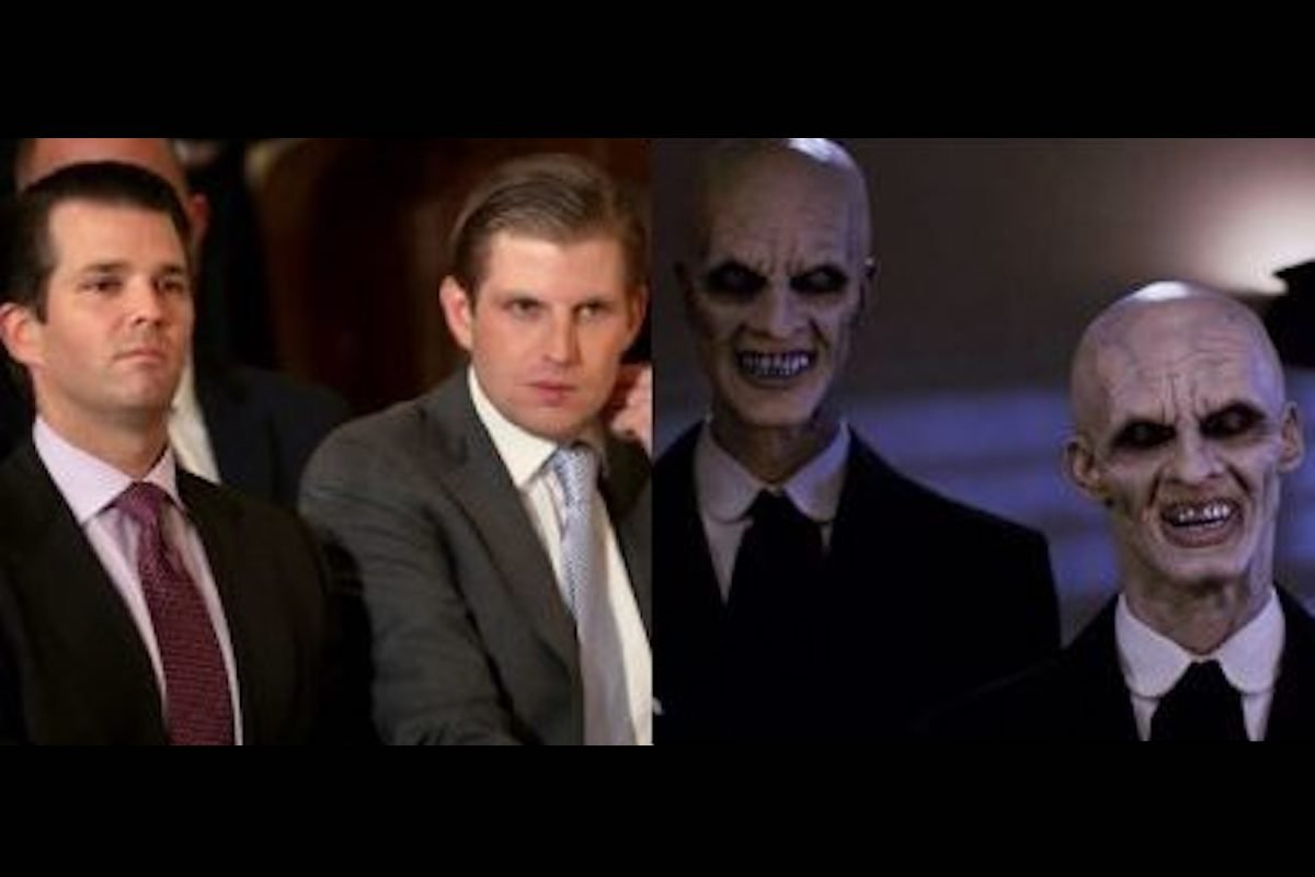 trump administration as buffy villains | the mary sue