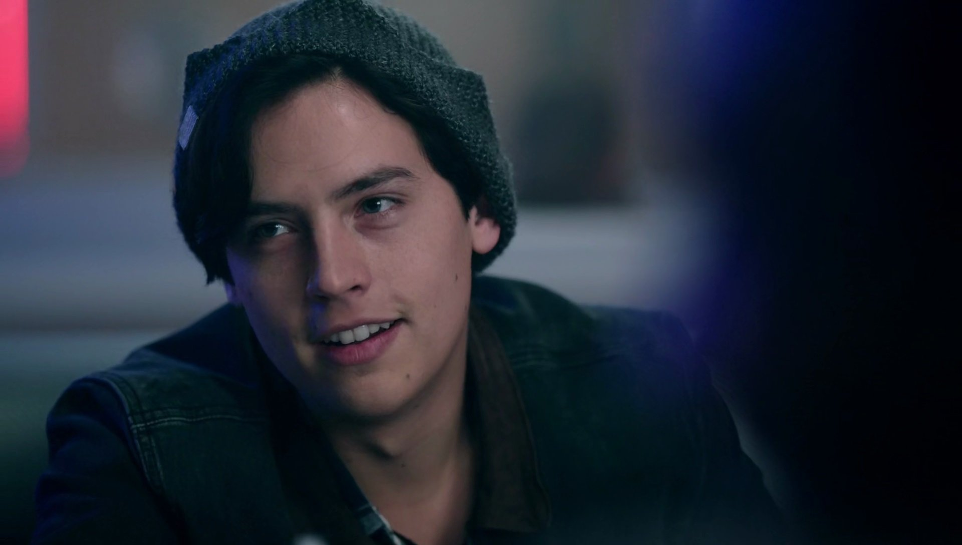 jughead jones riverdale the mary sue