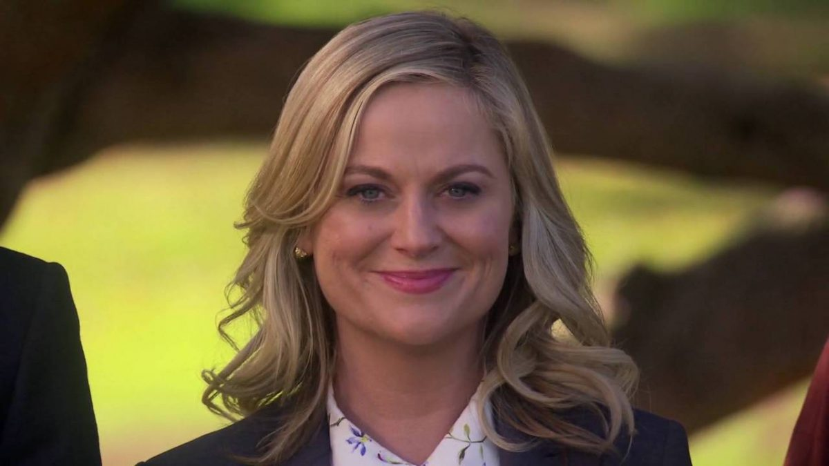 On the Parks and Rec Anniversary, a Celebration of Leslie Knope and Multi-Faceted Women