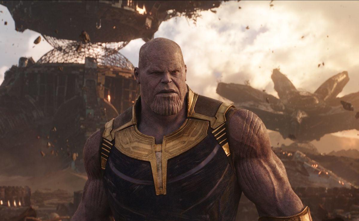 Video: CAPTAIN MARVEL (2019) Avengers 4 Teaser Trailer #1 ...