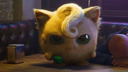 jigglypuff detective pikachu