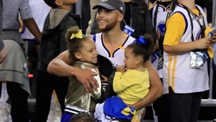 steph curry, basketball, shoes, curry 5s, curry 6s, riley, letter, girls, sizes, under armor