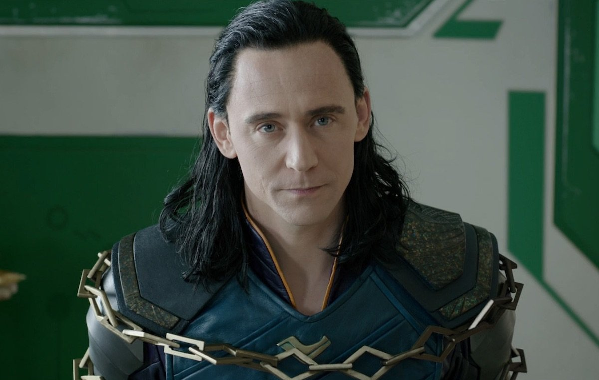 tom hiddleston confirmed for loki series | the mary sue