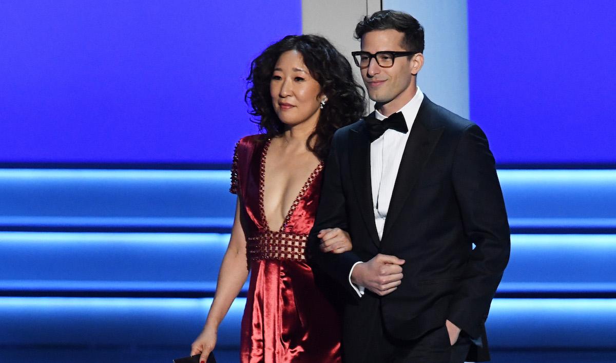 An Updated List of All the Golden Globe 2019 Winners