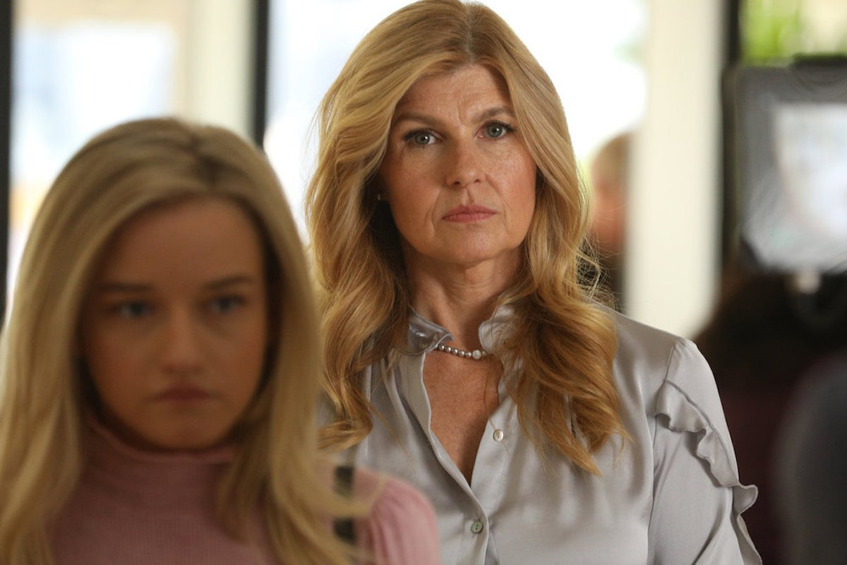 Dirty John Is a Complicated Tribute to Female Strength