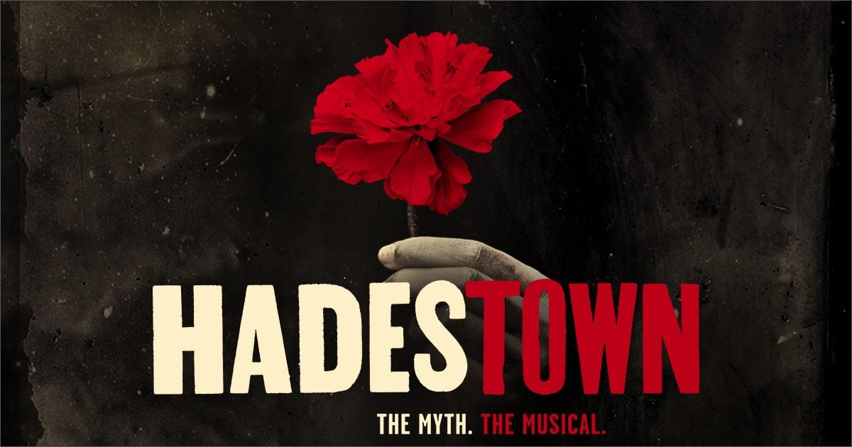 Hadestown: The Modern Myth | The Mary Sue