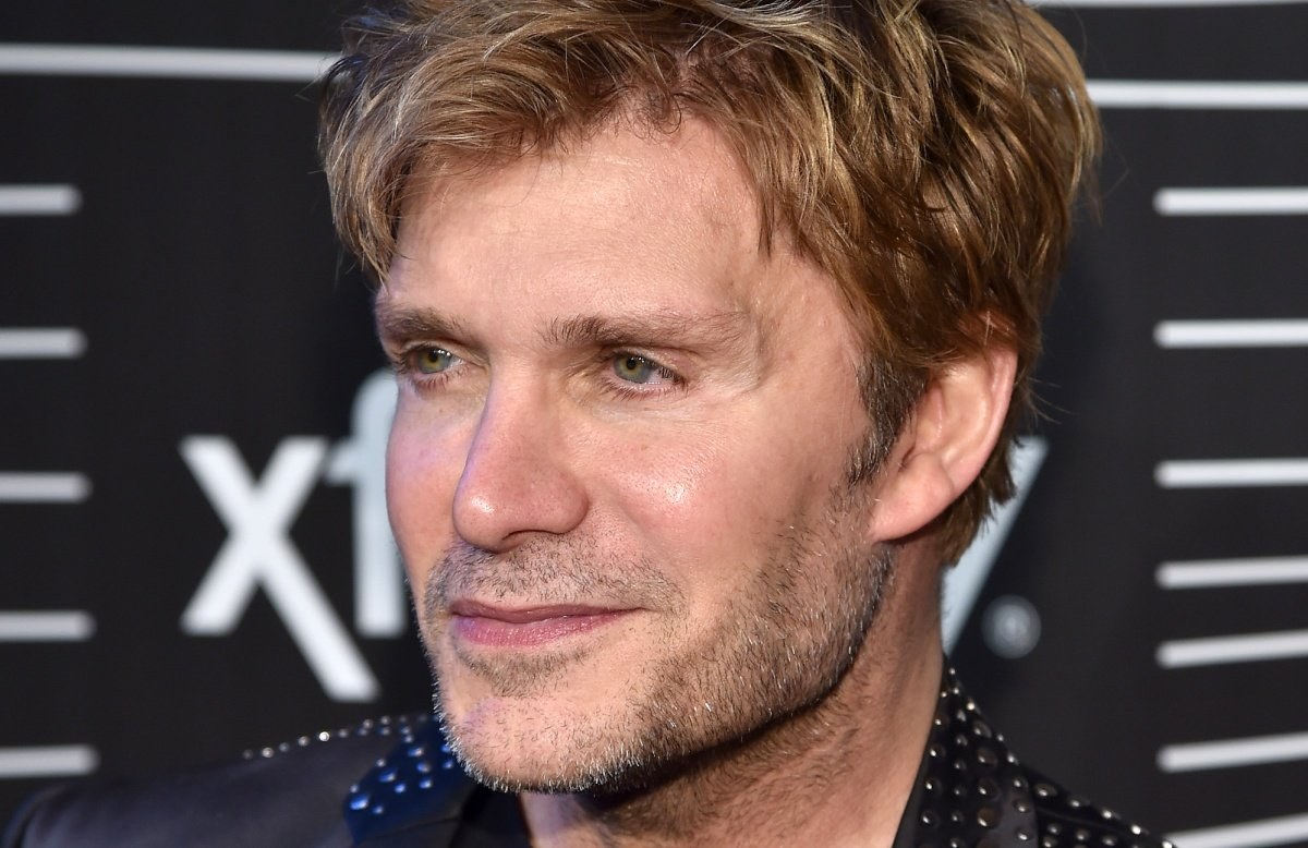 Things We Saw Today: Vic Mignogna's Defamation Suit Dismissed