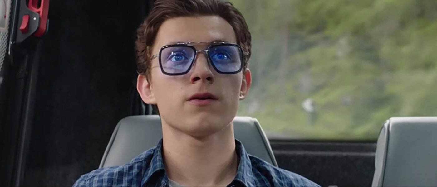 Spider-Man: Far From Home Shows Flaw in Marvel's Tony Stark | The ...