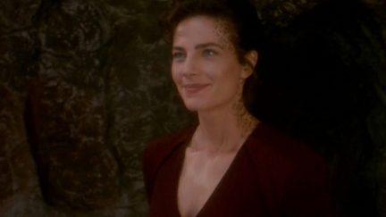 Star Trek Cast Tributes To Rene Auberjonois The Mary Sue