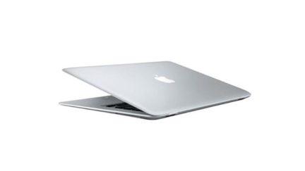 Macbook product image.