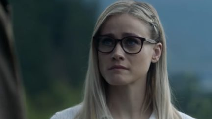 olivia taylor dudley aas alice in the magicians season five trailer screenshot