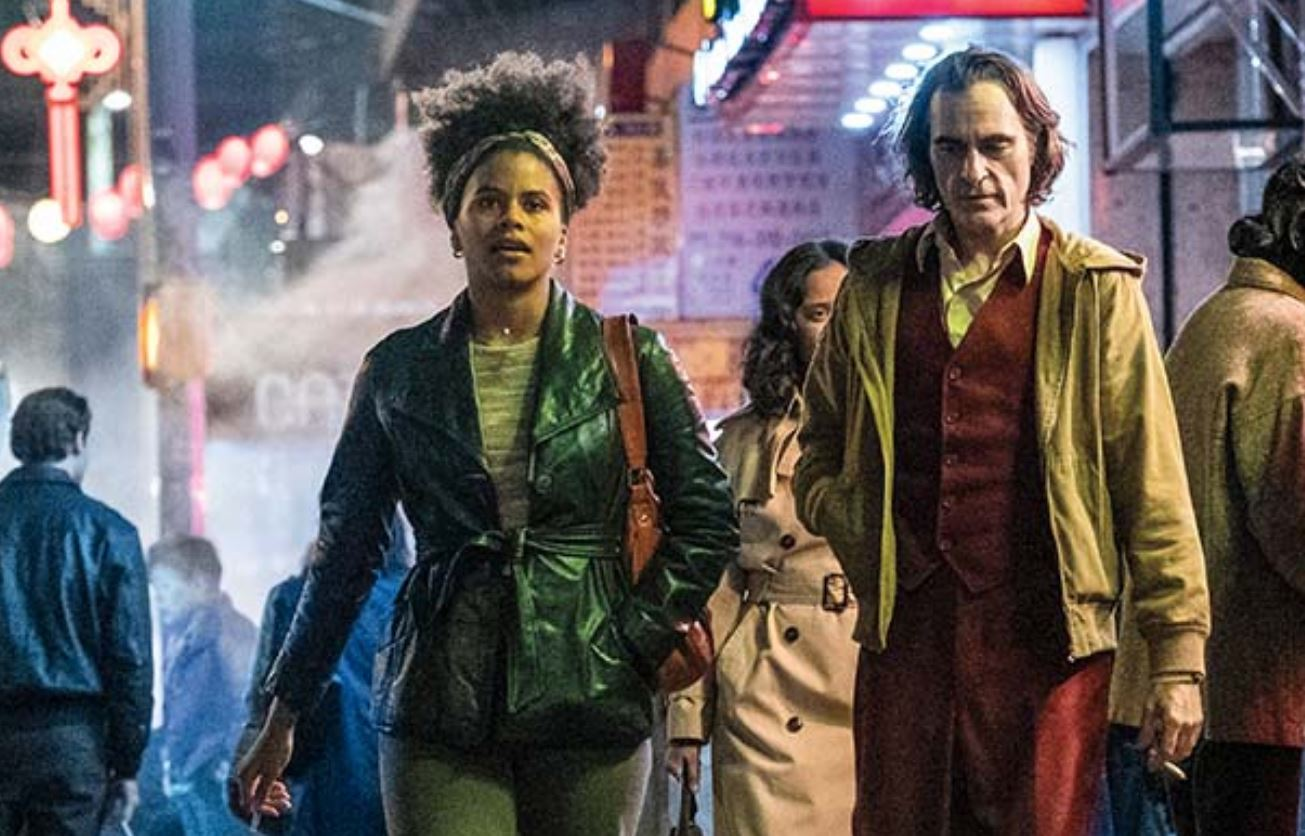 https://www.themarysue.com/wp-content/uploads/2020/01/joker-zazie-beetz-sophie.jpg