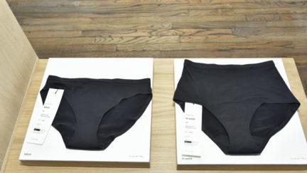thinx period panties