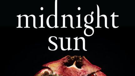 midnight sun twilight meyer
