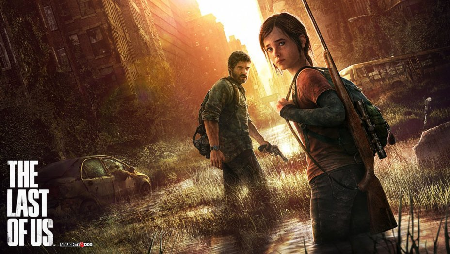 Craig Mazin Drops New Details About HBO's The Last of Us Series