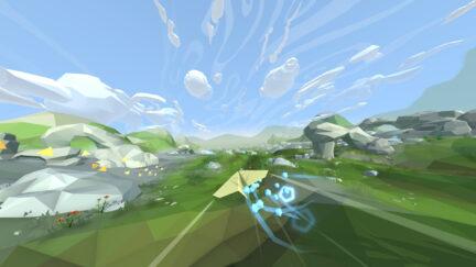Screenshot from Lifeslide