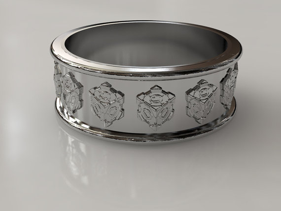 ring-companion-cube