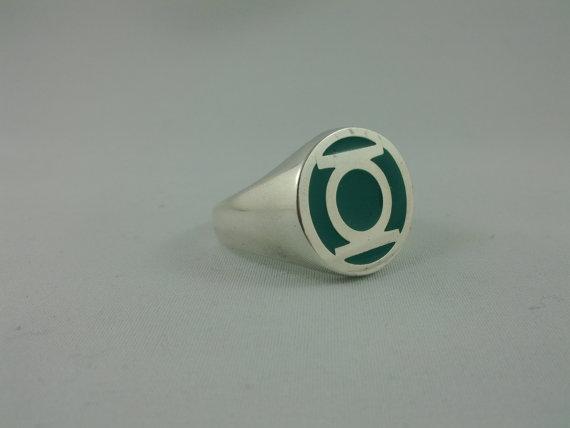 ring-lantern-corps