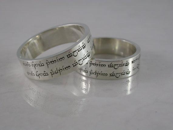 ring-lotr