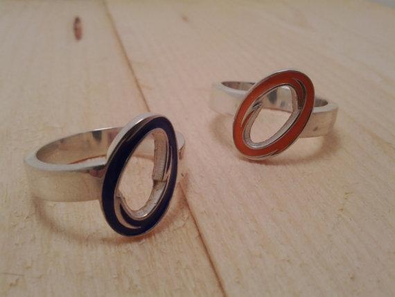 ring-portal