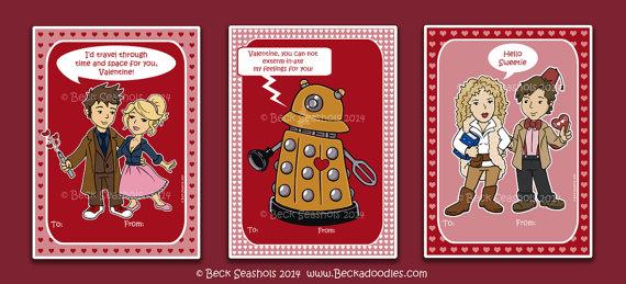 doctor-who-beckadoodles