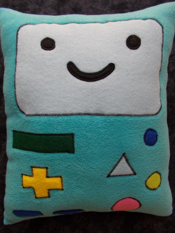 bmo-pillow