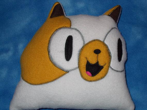 cake-pillow