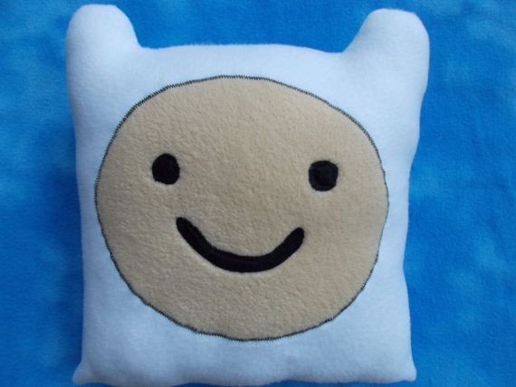 finn-pillow