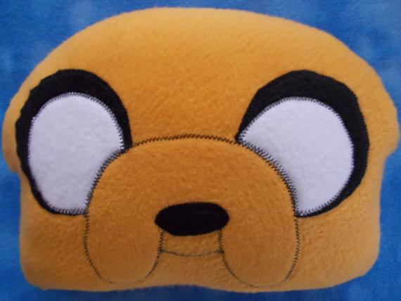 jake-pillow