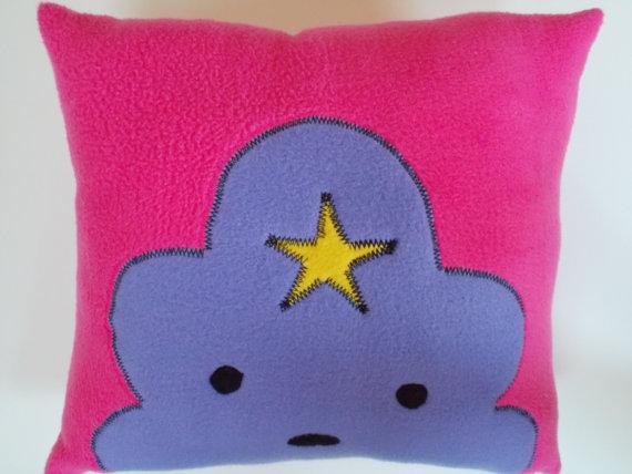 lsp2-pillow