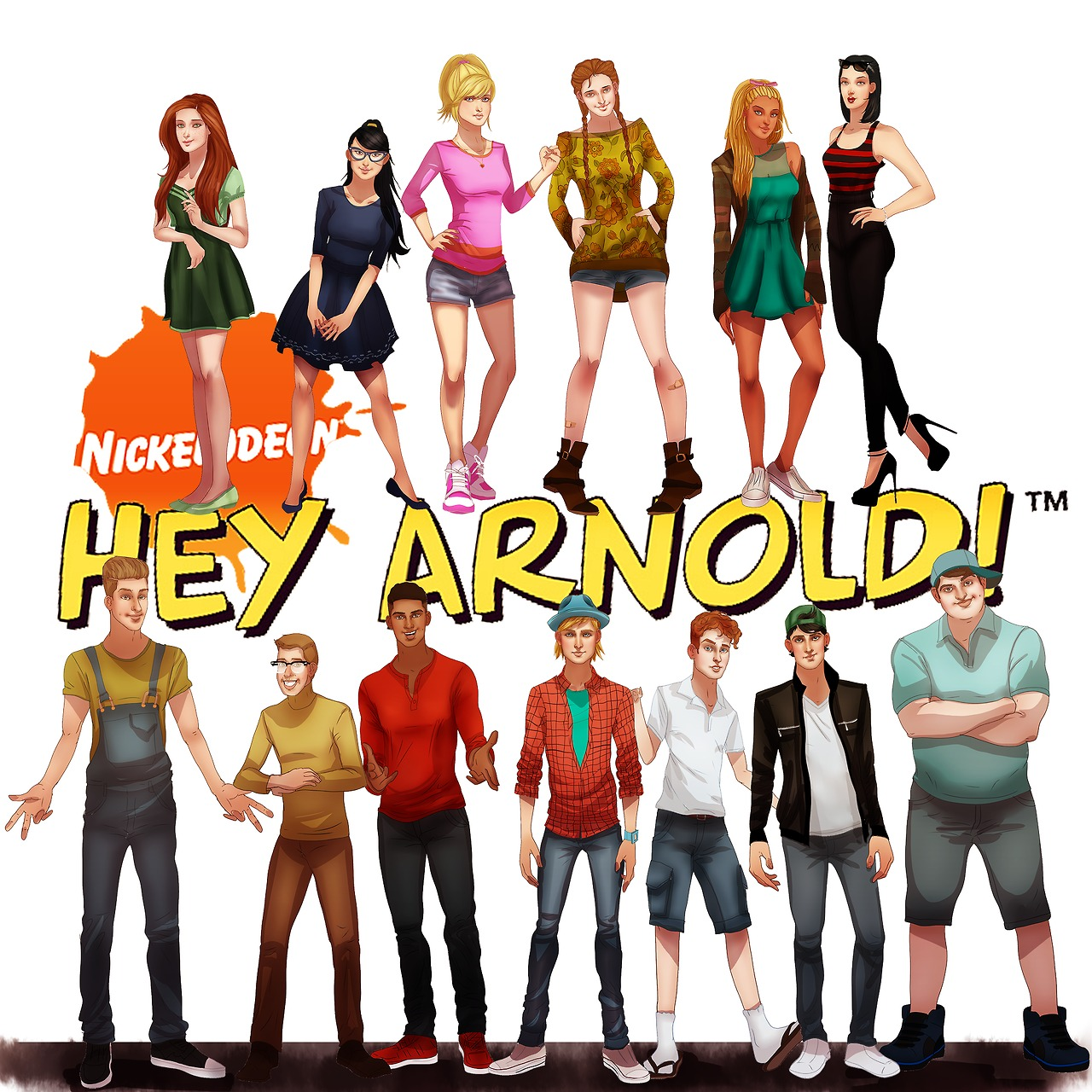 all-grown-up-hey-arnold