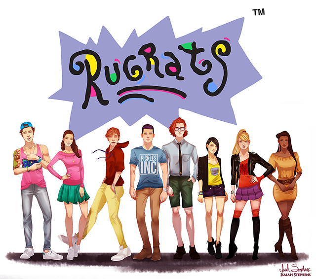 all-grown-up-rugrats